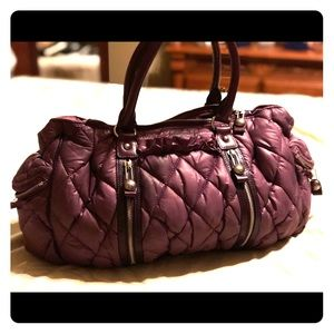 Juicy Couture Bags - Juicy Couture bag